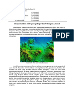 TSDA_peta_hidrogeologi_kel_2_selasa.docx