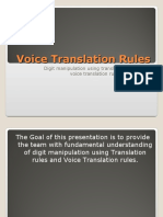 voice-translation-rules-v2.ppt
