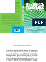 Conrad J.M. Resource Economics.pdf