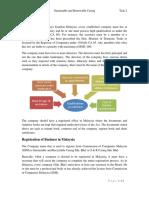 EM2(TASK 2).pdf