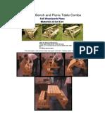 FoldingBenchPicnicTable957.pdf