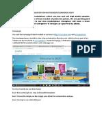 Customization for Multivendor Ecommerce Script