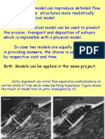 CWM 2 Physical Model Example