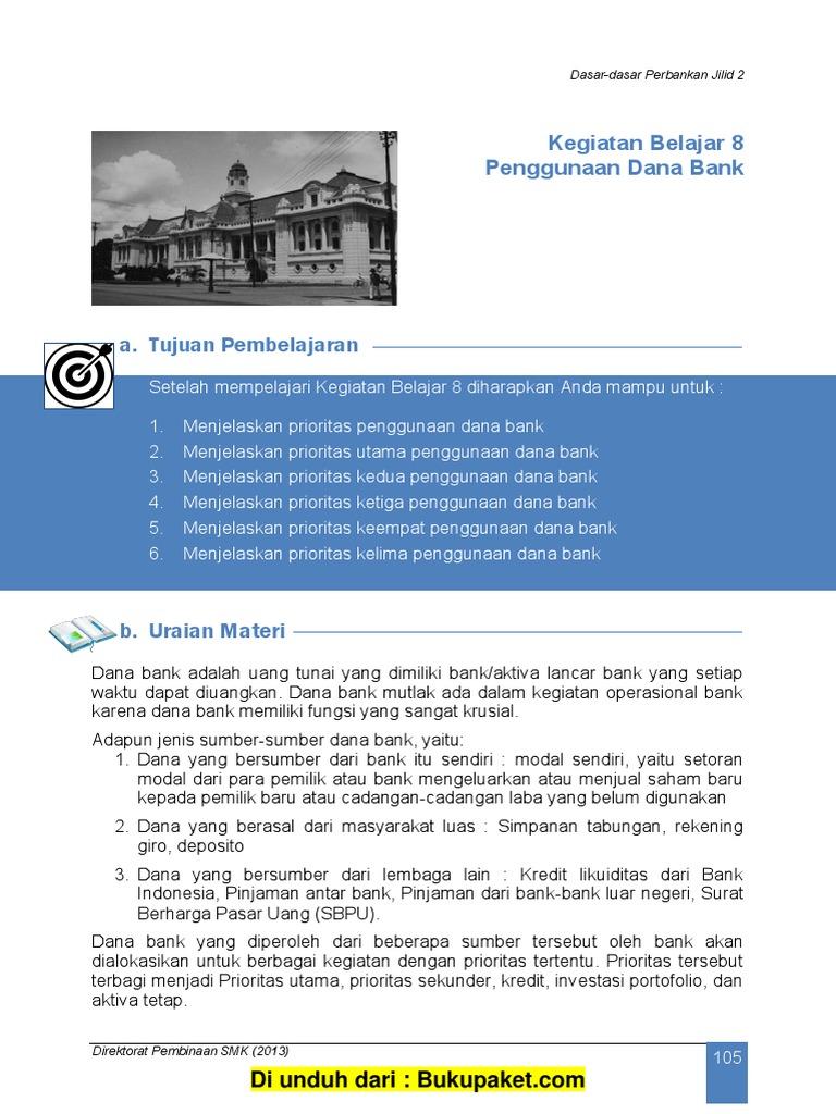 Cash loans okc image 5