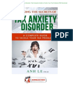 Cracking-the-Secrets-of-Tax-Anxiety-Disorder--The-Complete-Guide-to-Tackle-Your-Tax-Problems-PDF-Download.docx