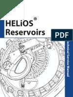 Helios Reservoirs TSM 14883289 C 1