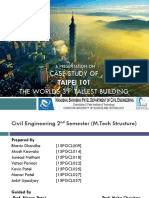 317164812-Presentation-on-Case-Study-of-Taipei-101-by-Akash.pdf