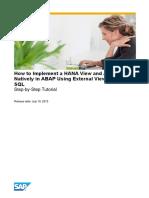 hana view as external view in abap.pdf