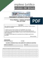 tip_magis_0607