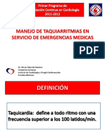 MANEJO DE TAQUIARRITMIAS.pdf