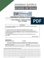 tip_magis_1307