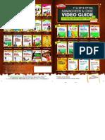 pebbles_brochure.pdf