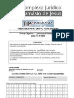 tip_magis_1506