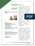 Dialnet-APropositoDeUnCasoConEsquizofreniaParanoide-4221939