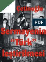 serturk