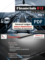 Gl Step2 Calendarscurrencies 131223195056 Phpapp01