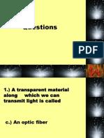 ESAT - Optical Fiber.ppt