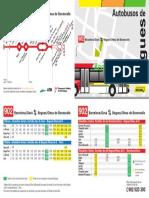 linea_autobus_902.pdf