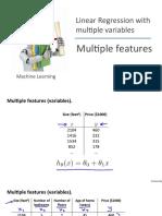 _7532aa933df0e5055d163b77102ff2fb_Lecture4.pdf