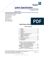 32-SAMSS-005.pdf