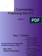 Daily Commentary Warm-ups Set 2 (1)