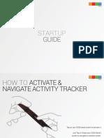 GOQiiLife-StartupGuide