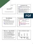 aula06_cruzamentos.pdf