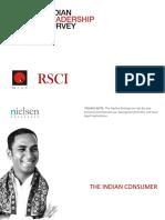 IRS 2014 Topline Findings_0.pdf