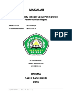 328922791-Makalah-Tentang-Tax-Amnesty.docx