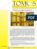 01 Atomos Pengelolaan Limbah Radioaktif.pdf