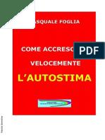 ebook-comeaccrescerevelocementeautostima.pdf