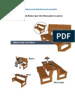 ebook como-fazer-banco-que-vira-mesa-pdf.pdf