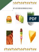 6 què mengen act..pdf