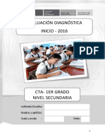 Evaluación_diagnóstica_CTA_1_a_5_secundariaME.pdf