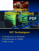 Magnetic Particle Testing 2.ppt