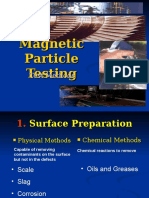 Magnetic Particle Testing 3.ppt