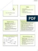 Survey Radiobiology 2012.pdf