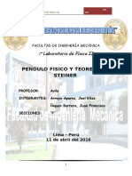 1ER PENDULO FISICO.docx