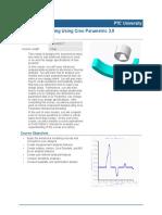 creo3_behavioral.pdf