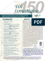 Bulletin Numismatique, no. 150, fevr. 2016.pdf