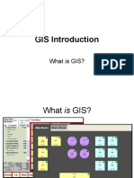 GIS_Intro