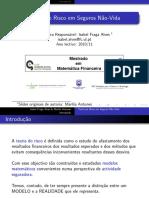 Cap0_Introducao