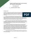 online appendix b.pdf