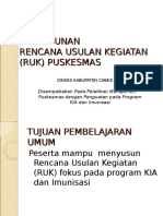 dr Erna Bahan Ajar Penyusunan RUK.ppt