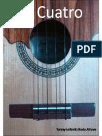 307355346-El-Cuatro.pdf
