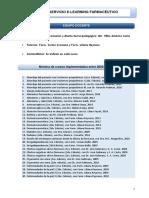 Servicio E-learning (Tucumán)