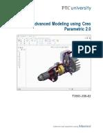 T3903-390-02_SG-Ins_Exc_EN.pdf