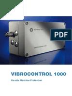 Brochure_VC-1000_EN.pdf