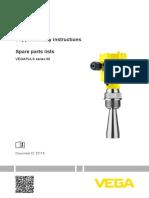Document Download Handler