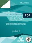Unidade 4_MOD 03_Saúde do Idoso.pdf